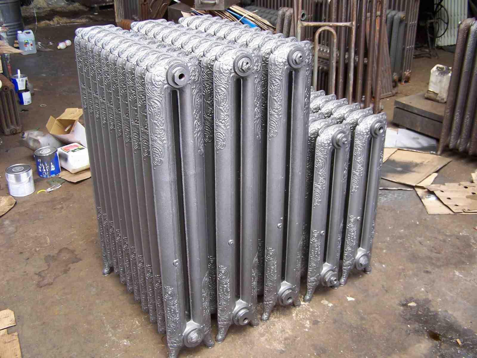 Comment augmenter la pression dans le circuit de chauffage ?