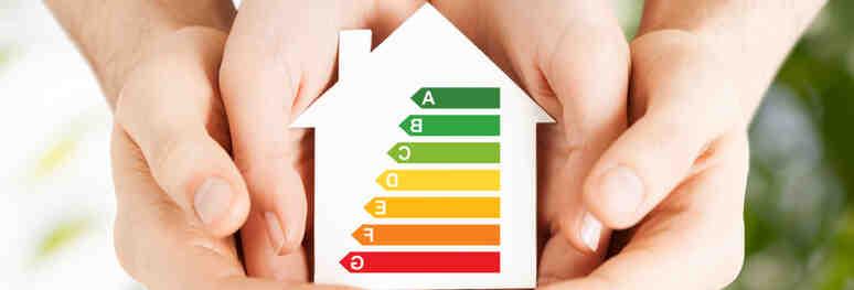 Comment bien chauffer sa maison avec une cheminée ?