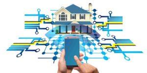 Comment calculer la puissance nécessaire pour chauffer une maison ?