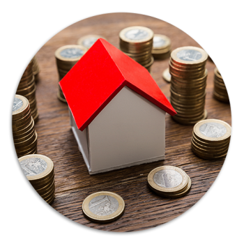 Comment calculer le prix d'une maison à construire?