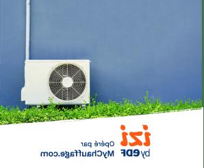 Comment changer la puissance du compteur EDF ?