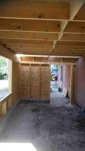 Comment construire sa propre maison?