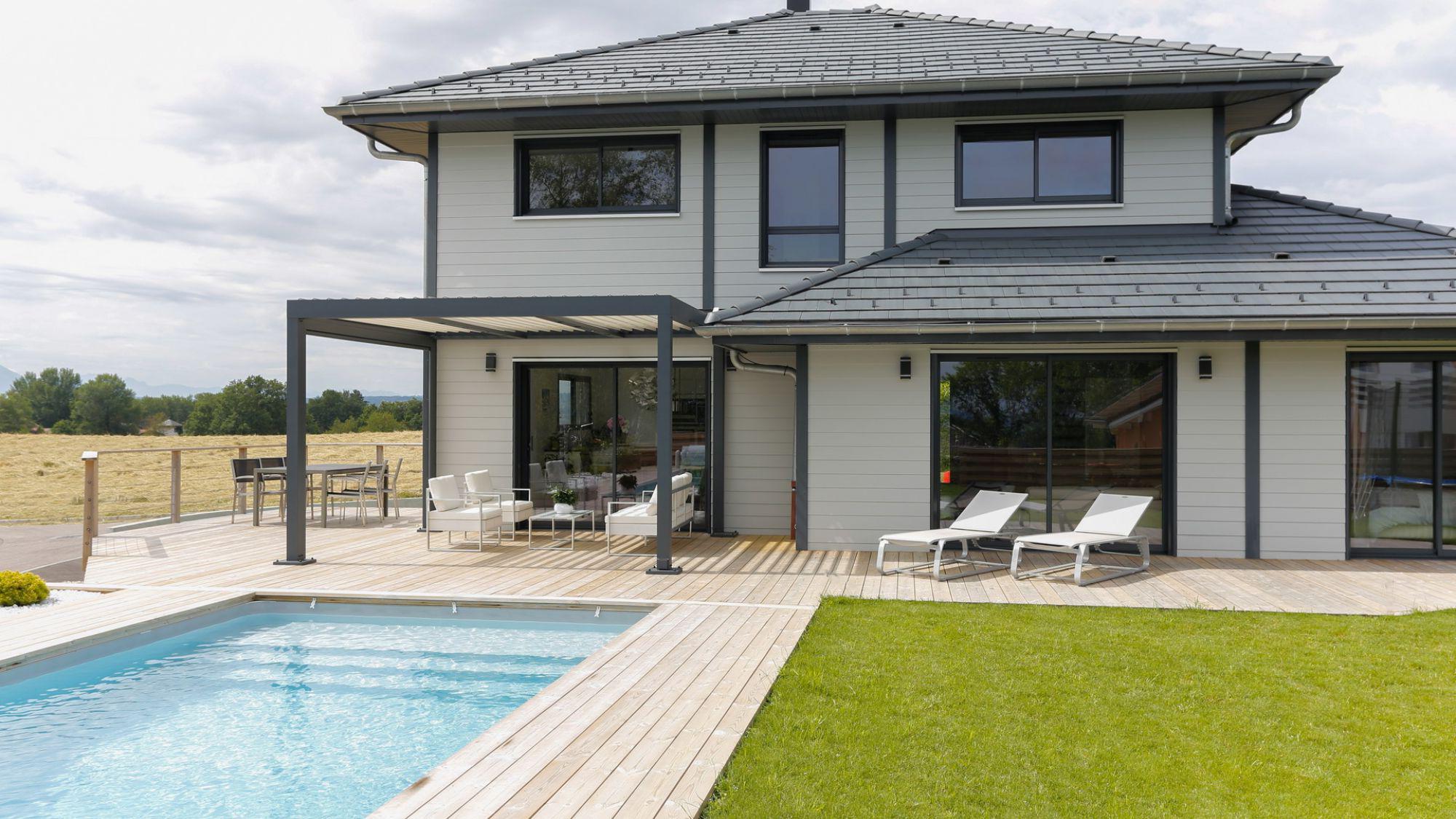 Comment créer un plan de maison sans architecte?