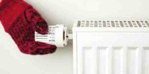 Comment faire des economies de chauffage dans une maison ?