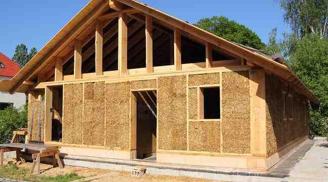 Comment négocier le prix d'une maison à construire?