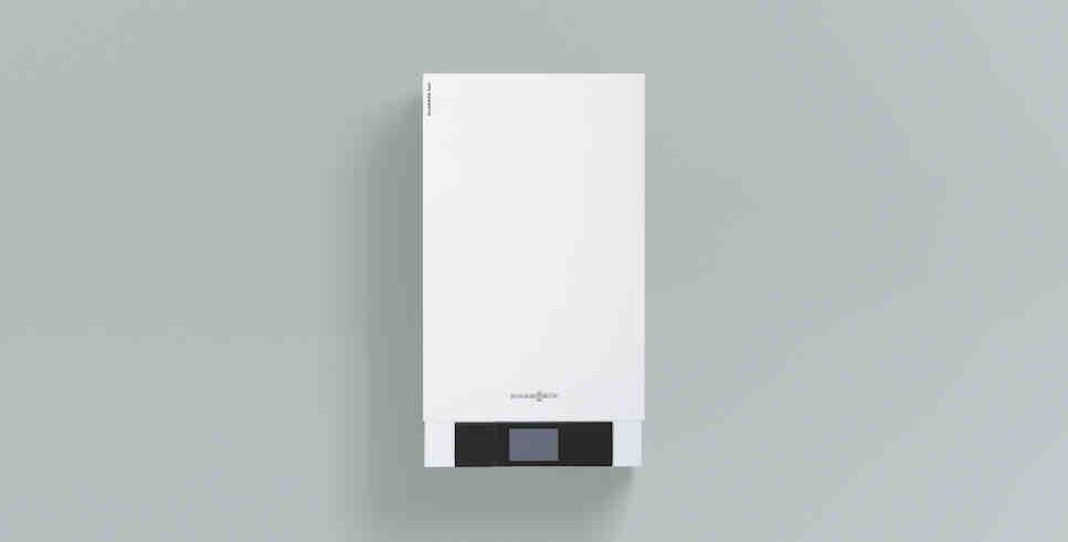 Comment régler le chauffage sans thermostat ?