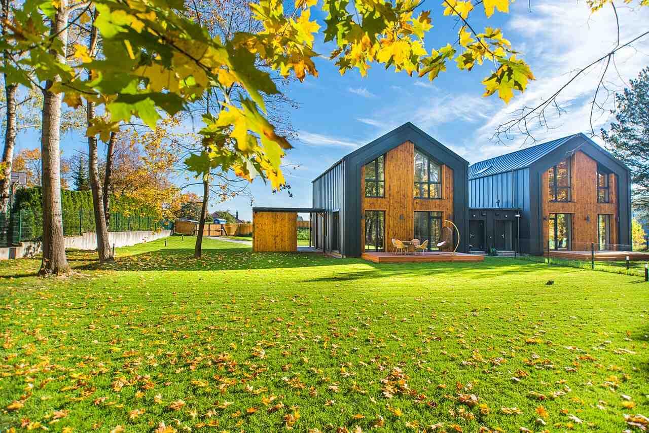 Comment rendre ma maison moins chère et plus verte?
