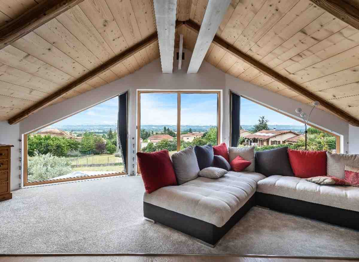 Comment rendre ma maison plus économique et écologique?