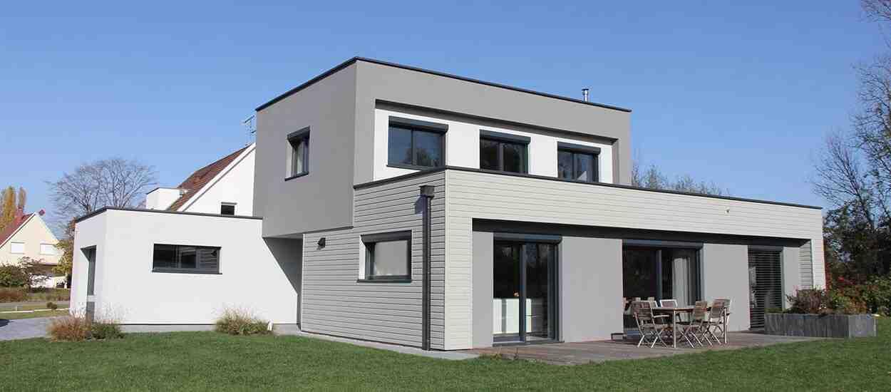 Comment transformer votre maison en maison indépendante?