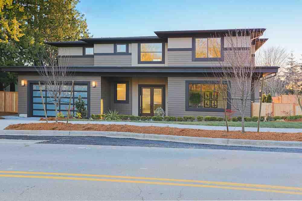 De quels matériaux construire une maison RT 2012?