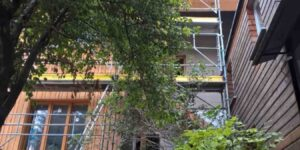 Écoconstruction C'est quoi une maison verte ?