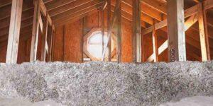 Écoconstruction Comment Appelle-t-on un bâtiment qui produit plus d'énergie qu'il n'en consomme ?