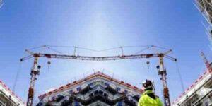 Écoconstruction Comment améliorer l'efficacité énergétique des bâtiments ?