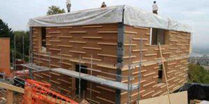 Écoconstruction Comment beneficier du 1 euros pour l'isolation de ma maison ?