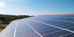 Écoconstruction Comment calculer la puissance d'une installation photovoltaïque ?