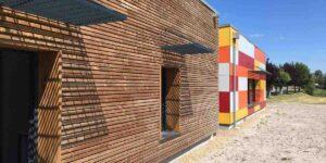 Écoconstruction Comment calculer le coût d'une construction ?