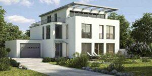 Écoconstruction Comment calculer le coût d'une maison neuve ?
