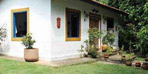 Écoconstruction Comment calculer le prix au m2 d'une maison neuve ?
