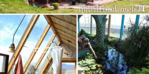 Écoconstruction Comment chiffrer la construction d'une maison ?