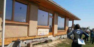 Écoconstruction Comment construire une maison bioclimatique ?