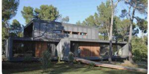 Écoconstruction Comment construire une maison écologique ?