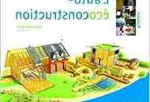 Écoconstruction Comment faire des économies sur la construction d'une maison ?