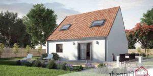Écoconstruction Comment faire le plan d'une maison ?