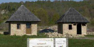 Écoconstruction Comment rendre ma maison plus économe et plus écolo ?