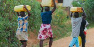 Écoconstruction Comment transformer l'eau non potable en eau potable ?