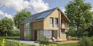 Écoconstruction Où sont les terrains les moins chers en France ?