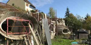 Écoconstruction Où vivre le mieux en France ?
