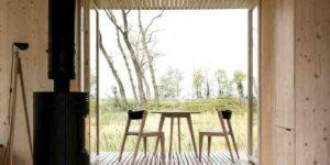 Écoconstruction Pourquoi construire une maison écologique ?