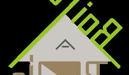 Écoconstruction Quel avantage à faire construire sa maison ?