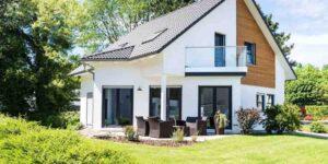 Écoconstruction Quel budget pour construire une maison de 100m2 ?