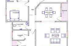 Écoconstruction Quel budget pour une maison de 150m2 ?