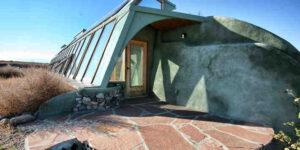 Écoconstruction Quel coût pour construire une maison ?