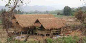 Écoconstruction Quel est le meilleur matériau pour construire une maison ?