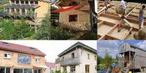 Écoconstruction Quel est le pays où l'immobilier est le moins cher ?