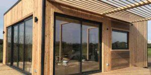 Écoconstruction Quel est le prix moyen d'une construction au m2 ?