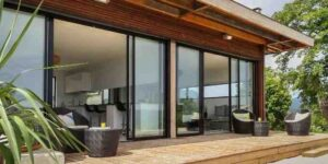 Écoconstruction Quel isolant pour une maison bioclimatique ?