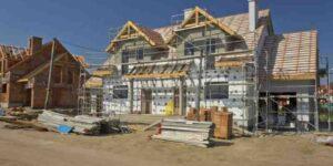 Écoconstruction Quel matériaux pour construire une maison RT 2012 ?