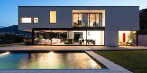 Écoconstruction Quel type de brique pour une maison ?