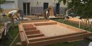 Écoconstruction Quel type de construction de maison choisir ?