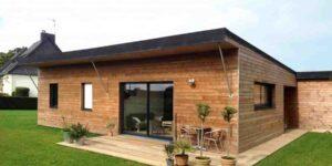 Écoconstruction Quelle est la meilleur brique de construction ?