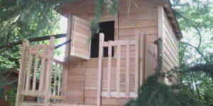 Écoconstruction Quelle est la meilleure isolation pour une maison ?