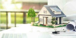Écoconstruction Quelles sont les caractéristiques d'une maison écologique ?