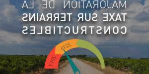 Écoconstruction Quelles sont les démarches pour acheter un terrain ?