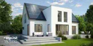Écoconstruction Quels matériaux choisir pour construire sa maison BBC ?