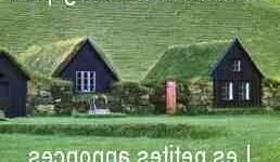 Écoconstruction Quels sont les inconvénients d'une maison à énergie positive ?