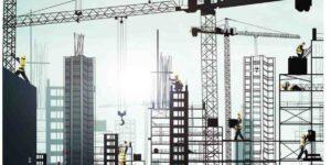 Écoconstruction Quels sont les matériaux utilisés ?
